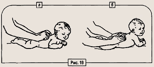 geiha ru Лечебная физкультура Основы физкультуры Лечебный  geiha ru Лечебная физкультура Основы физкультуры Лечебный массаж Методики лфк Эксклюзивные материалы